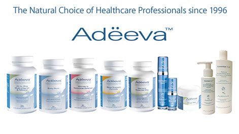 Adeeva Supplements